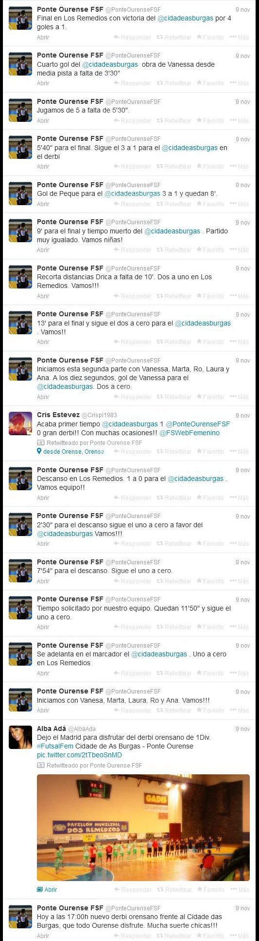 twitter_com_PonteOurenseFSF - Cidade