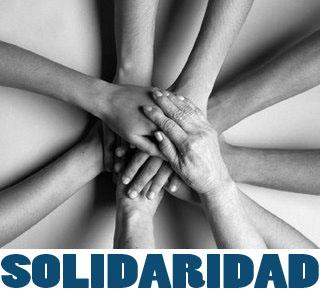 solidaridad-fullrot_90