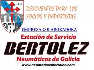 BERTOLEZ